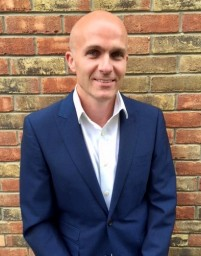 Introducing Matt Carson - Haverfords Mortgage and Protection Adviser