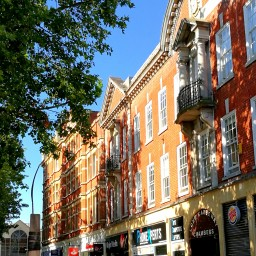 Mortgage Payment Holidays confirmed by High Street lenders,