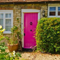 10% DEPOSIT MORTGAGES WITHDRAWN FROM THE MARKET